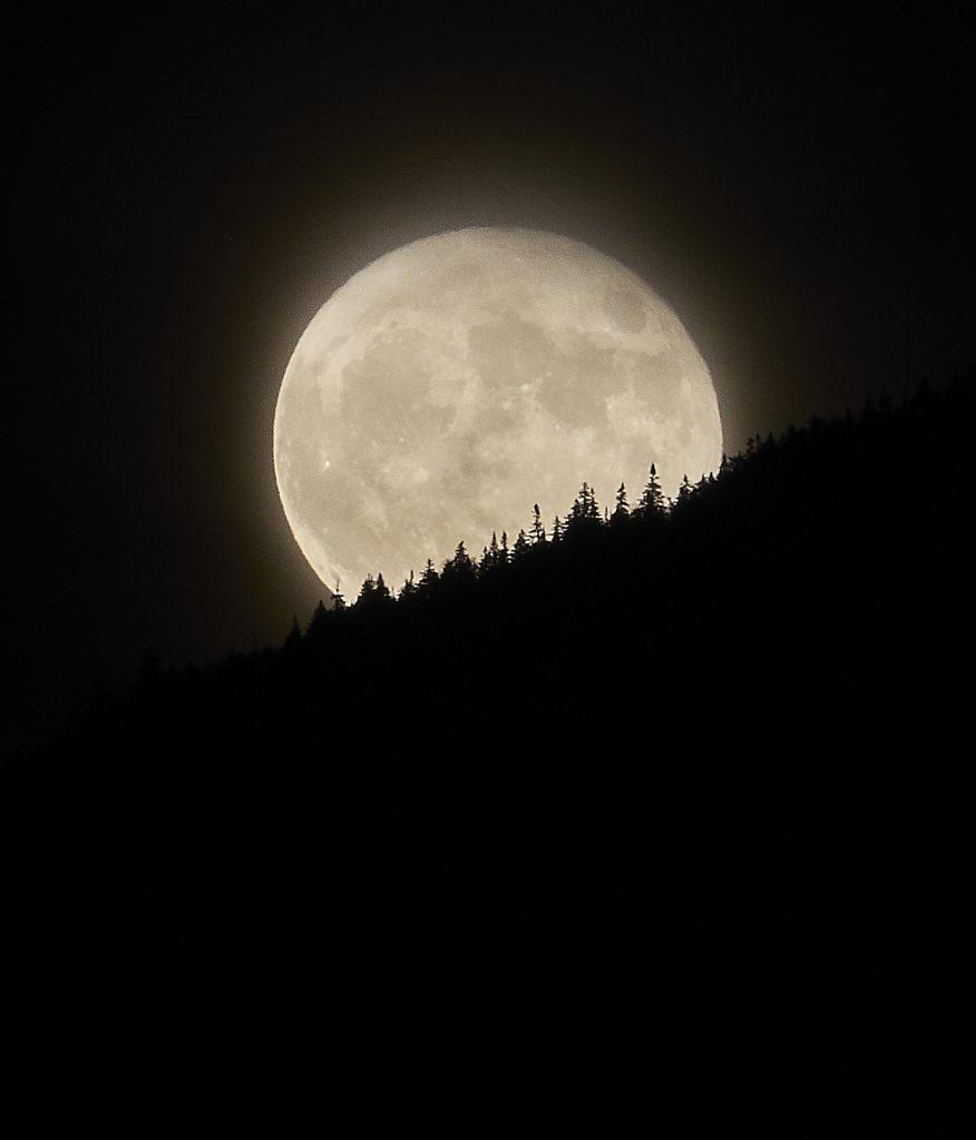 full-moonrise