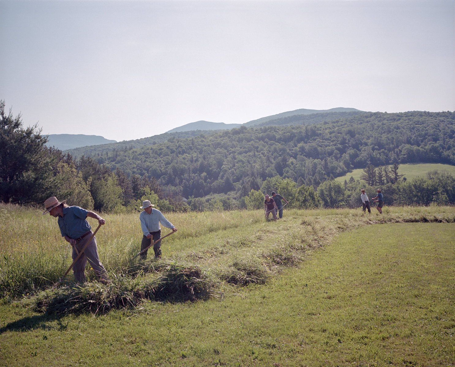 hand-mowing-small